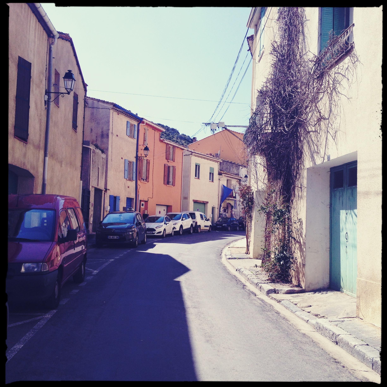 Foto 3f